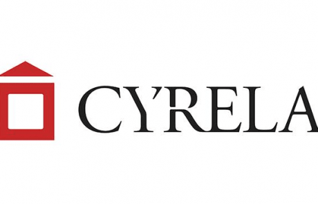 Cyrela - Fix App