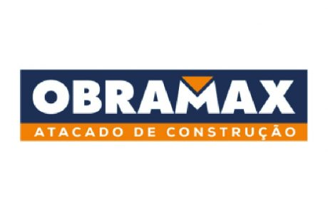 Obramax - Fix App