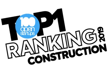 Top 1 Ranking Construction