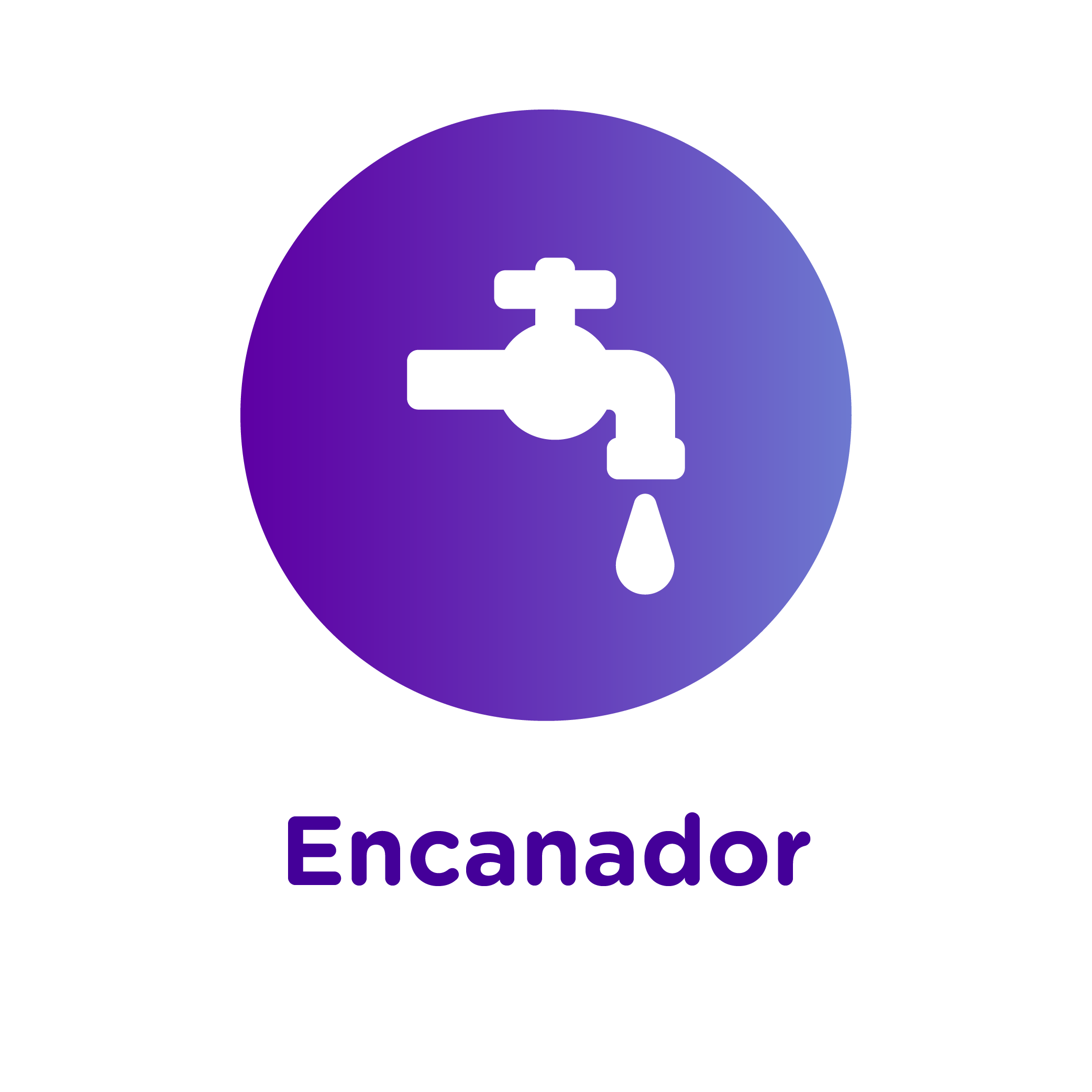 Encanador Fix