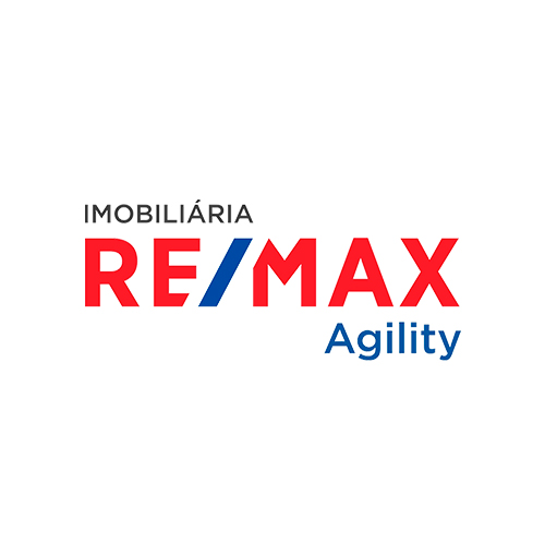 Remax Xavante